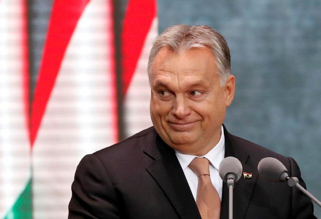 [백브리핑]헝가리 연장근로 허용시간 연 400시간으로 늘린다는데...