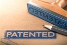 [크립토 IP 인사이트]강한 블록체인 특허의 조건(3)구성요소 완비의 원칙