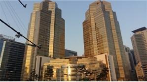 환금성 떨어진다…서울 고급 주상복합 줄줄이 경매행