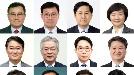 광주 동신고 '전성시대'…차관급 인사 16명 중 3명