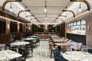 해비치호텔&리조트 첫 레스토랑 '마이클 바이 해비치' 14일 오픈