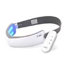 제이온케어, 라피타 뷰티디바이스 신제품 '브이나인 LED 마스크' 출시