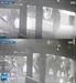선릉역 칼부림 사건 CCTV 보니…쓰러져도 계속 공격, 일행 놀라 뒷걸음질