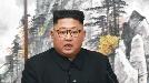 [갤럽] '北, 남북정상회담 합의이행' 부정적 전망 우세