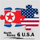 """美국무부, 北 대미 비난에 """"김정은, 비핵화 약속 이행 확신"""""""