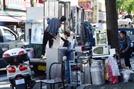 한국은행도 최저임금 부작용 인정