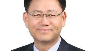 김경규 농촌진흥청장 취임…30년 식량·식품 분야 거친 전문가