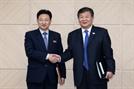 南北, 내년 2월 IOC와 '올림픽 공동유치' 회의