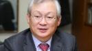 IB 이어 WM 사업 강화 정영채 사장의 승부수