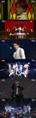 [2018 MAMA] 방탄소년단이 벌인 축제 한 판, 빈틈없는 '퍼포먼스+라이브'