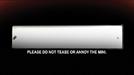 車 브랜드의 번호판 밑 치열한 '한줄 썰전'