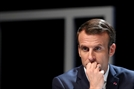 취임 1년 반, 유럽 기대주 마크롱 佛 대통령에 무슨 일이?