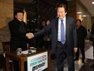 (속보) 한국당, 김무성·최경환·김재원 당협위원장 공모 배제