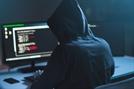美 첨단군사 정보 18개월간 훔쳐간 무서운 中해커들