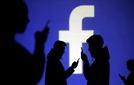 페이스북, 최대 680만명 개인정보 유출…비공개 사진 노출 피해
