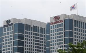 """""""엔진결함으로 화재 위험"""" 미국서 현대기아차 상대 집단 소송"""