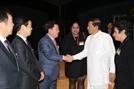 스리랑카 신임 총리 7주만에 사퇴…'2총리 체제' 혼란 종식
