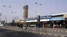 예멘정부군ㆍ반군, 휴전 합의 이튿날 호데이다서 또 교전