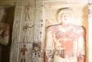 이집트서 4,400년전 잠들어있던 고대무덤 발견