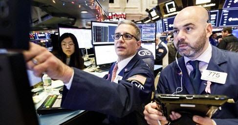 [위클리 국제금융시장]연준은 정말 후퇴했나, 금리인상 횟수 초미 관심사