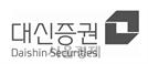 """대신증권 """"달러화 강세 진정되면 신흥국 증시 반등 예상"""""""