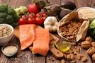 [디센터 소품블 33]좋은 재료가 완성하는 음식과 블록체인
