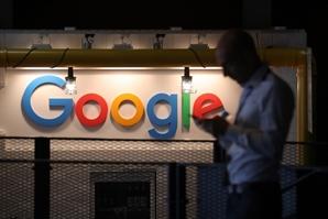 구글, 뉴욕 맨해튼에 1조 이상 들여 새 근무 단지 만든다