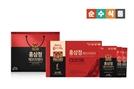 순수식품, 6년근 홍삼을 담은 '홍삼정 에브리데이' 신제품 출시