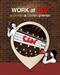 CGV, 공간 공유 플랫폼 'WORK at CGV' 론칭..송파 ·대전·대구스타디움에 선 보여