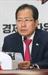 '유튜버' 홍준표…'TV홍카콜라' 구독자 수 폭발적 증가