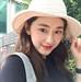 """박혜수 셀카, '문근영 닮은꼴' 큰 눈까지 대박! 알고 보니 엄친아? """"영어 조금 하고 중국어 배워"""""""