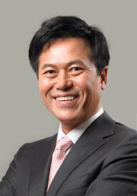 'SKB, 방송통신 융합서비스 1등 회사로 만들것'