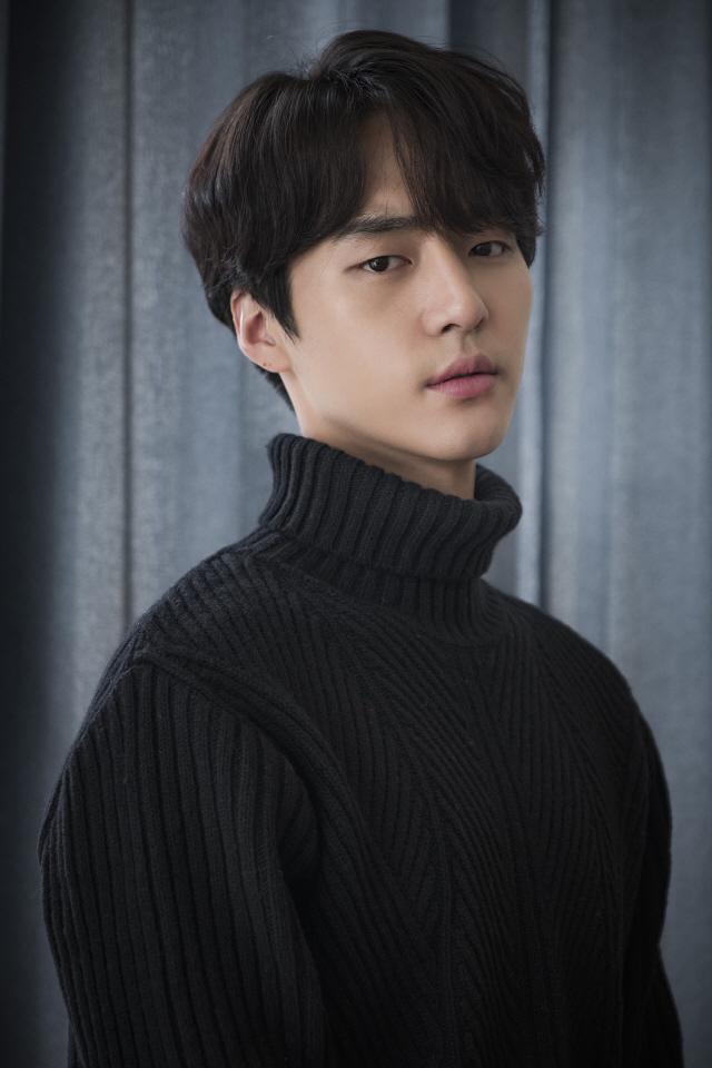 [공식]양세종, '나의 나라' 캐스팅 확정..JTBC 대형 액션 사극