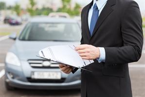 새해부터 자동차보험료 평균 3.0∼3.5% 인상