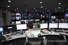 [대한민국은 매크로와 전쟁중] '매크로 악용' 처벌 힘들어...기업이 직접 계정 적발해 제재