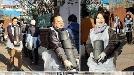 한솔요리학원, 따뜻한 온기 나누는 '사랑의 연탄나눔' 봉사 펼쳐