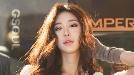 키 162cm 서구적인 몸매와 남다른 패션 센스의 모델  '신수아 ' 인터뷰