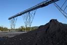 """""""北, 중국 도움 받아 석탄 가스화 기술로 국제 제재에 저항"""""""