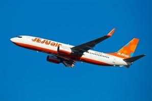 제주항공 항공권 최대 98% 할인이벤트에 관심집중…10만원에 일본을?