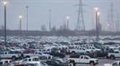 중국 車업체도 加투자 보류...그치지 않는 '화웨이 후폭풍'