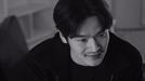 """남연우 누구? 꽃미남 '영화감독', 배우로도 활동한 '비주얼', 치타와 열애설에 """"실명 거론 조심"""""""