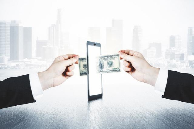 '620조 해외송금 시장을 잡아라'…은행도 스타트업도 블록체인 기술 적극 활용한다