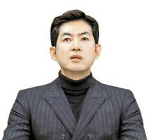 '대한항공, '땅콩회항' 피해자 박창진에 2,000만원 배상' 판결