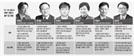 [3기 신도시 발표]예상보다 거리 먼 신도시…서울집값 억제효과 의견 갈려
