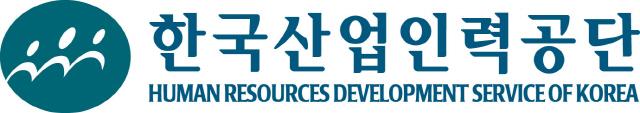 [새밑천사 공공기관] 한국산업인력공단, 울산상고 1일 직업체험 등 지역맞춤형 나눔활동