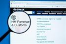 英 국세청, 암호화폐 개인투자자 과세 기준 발표