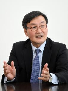 전광우 세계경제硏 이사장 '4차혁명시대 글로벌 핵심 이슈, 국민적 이해도 제고 기여할 것'