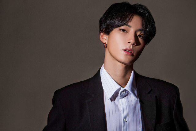 [공식] 신예 황인엽, 키이스트와 전속계약 체결.. 주지훈-김수현 과 한솥밥
