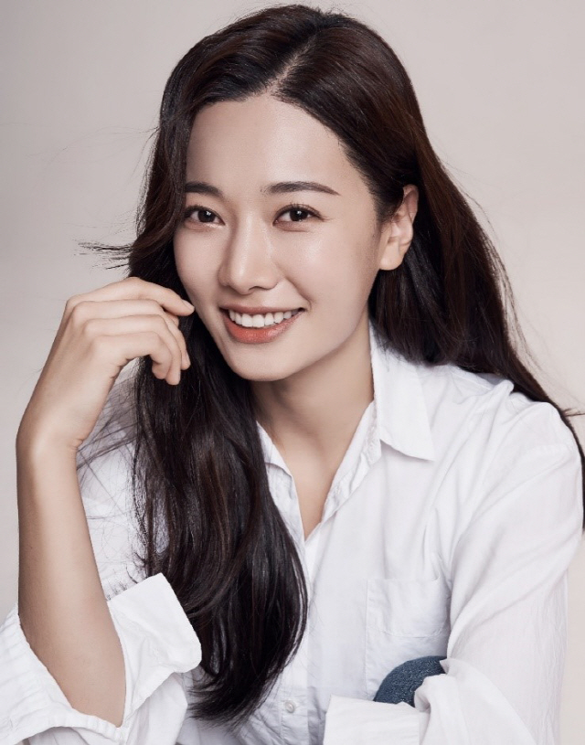 [공식] 신예 진소연, tvN '진심이 닿다' 합류, 신스틸러 탄생 예고