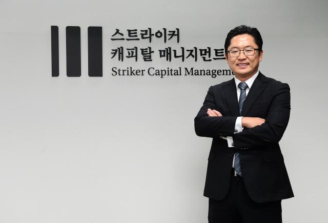 [시그널 초대석] '전기버스 도입땐 고용창출 효과...새 비즈니스 창출이 금융인 역할'